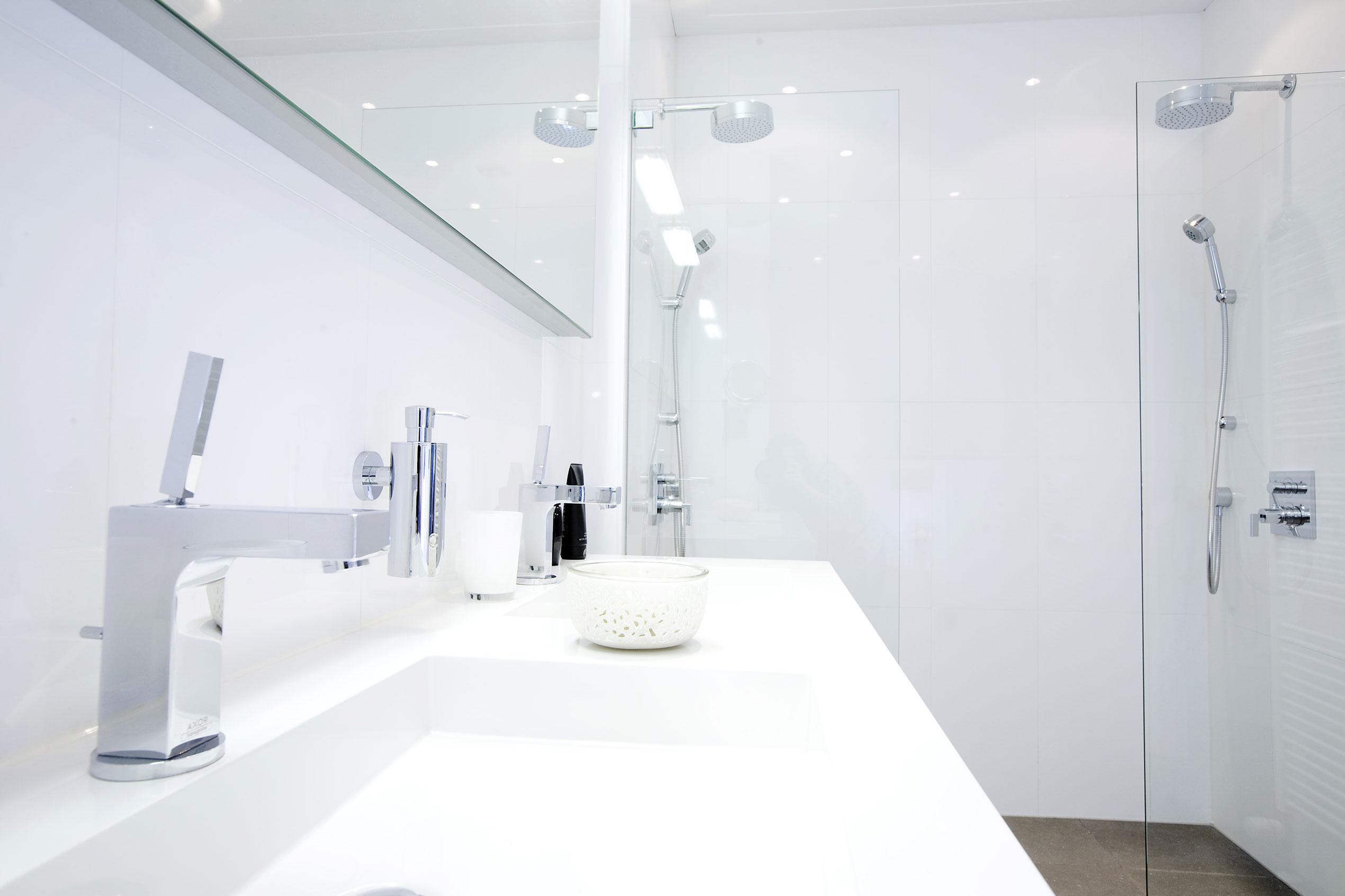 badkamer3-opt